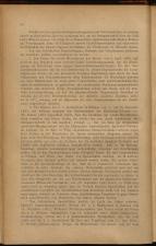 Österreichische Zeitschrift für Pharmacie 18930101 Seite: 10