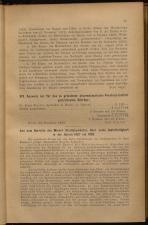 Österreichische Zeitschrift für Pharmacie 18930101 Seite: 11