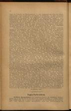 Österreichische Zeitschrift für Pharmacie 18930101 Seite: 12