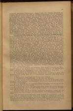 Österreichische Zeitschrift für Pharmacie 18930101 Seite: 13