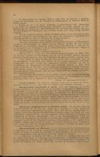 Österreichische Zeitschrift für Pharmacie 18930101 Seite: 14