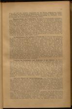 Österreichische Zeitschrift für Pharmacie 18930101 Seite: 15