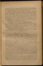Österreichische Zeitschrift für Pharmacie 18930101 Seite: 17