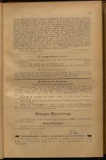 Österreichische Zeitschrift für Pharmacie 18930101 Seite: 19