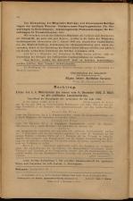 Österreichische Zeitschrift für Pharmacie 18930101 Seite: 20
