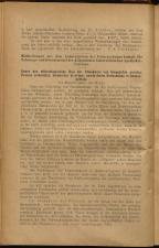 Österreichische Zeitschrift für Pharmacie 18930101 Seite: 2