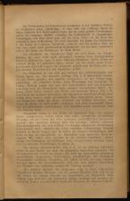 Österreichische Zeitschrift für Pharmacie 18930101 Seite: 3