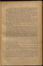 Österreichische Zeitschrift für Pharmacie 18930101 Seite: 5