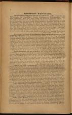 Österreichische Zeitschrift für Pharmacie 18930101 Seite: 6