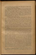 Österreichische Zeitschrift für Pharmacie 18930101 Seite: 7