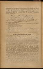 Österreichische Zeitschrift für Pharmacie 18930101 Seite: 8