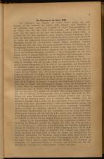 Österreichische Zeitschrift für Pharmacie 18930101 Seite: 9