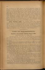 Österreichische Zeitschrift für Pharmacie 18930320 Seite: 10