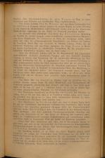 Österreichische Zeitschrift für Pharmacie 18930320 Seite: 11