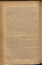 Österreichische Zeitschrift für Pharmacie 18930320 Seite: 12