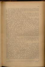 Österreichische Zeitschrift für Pharmacie 18930320 Seite: 13