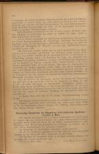 Österreichische Zeitschrift für Pharmacie 18930320 Seite: 14