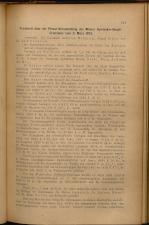 Österreichische Zeitschrift für Pharmacie 18930320 Seite: 15