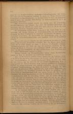 Österreichische Zeitschrift für Pharmacie 18930320 Seite: 16