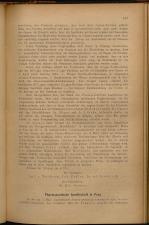 Österreichische Zeitschrift für Pharmacie 18930320 Seite: 17
