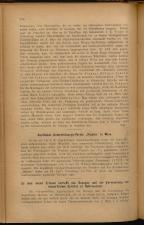 Österreichische Zeitschrift für Pharmacie 18930320 Seite: 18