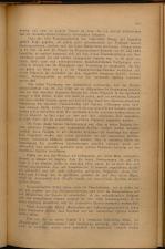 Österreichische Zeitschrift für Pharmacie 18930320 Seite: 19