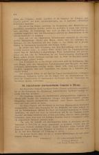 Österreichische Zeitschrift für Pharmacie 18930320 Seite: 20