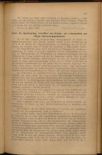 Österreichische Zeitschrift für Pharmacie 18930320 Seite: 21
