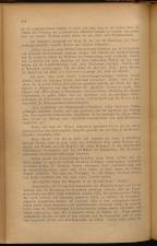 Österreichische Zeitschrift für Pharmacie 18930320 Seite: 22