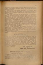Österreichische Zeitschrift für Pharmacie 18930320 Seite: 23