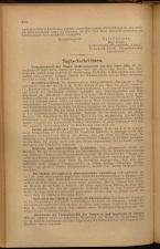 Österreichische Zeitschrift für Pharmacie 18930320 Seite: 24