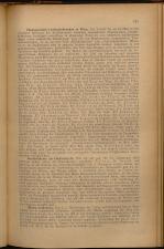 Österreichische Zeitschrift für Pharmacie 18930320 Seite: 25