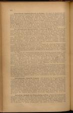 Österreichische Zeitschrift für Pharmacie 18930320 Seite: 26