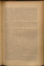 Österreichische Zeitschrift für Pharmacie 18930320 Seite: 27