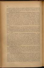 Österreichische Zeitschrift für Pharmacie 18930320 Seite: 28