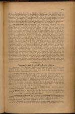Österreichische Zeitschrift für Pharmacie 18930320 Seite: 29