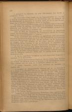 Österreichische Zeitschrift für Pharmacie 18930320 Seite: 2