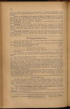 Österreichische Zeitschrift für Pharmacie 18930320 Seite: 30