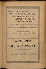 Österreichische Zeitschrift für Pharmacie 18930320 Seite: 31