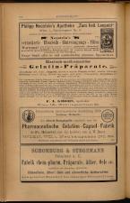 Österreichische Zeitschrift für Pharmacie 18930320 Seite: 32