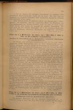 Österreichische Zeitschrift für Pharmacie 18930320 Seite: 3