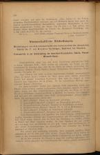 Österreichische Zeitschrift für Pharmacie 18930320 Seite: 4