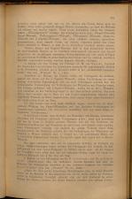 Österreichische Zeitschrift für Pharmacie 18930320 Seite: 5