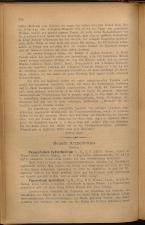 Österreichische Zeitschrift für Pharmacie 18930320 Seite: 6