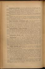 Österreichische Zeitschrift für Pharmacie 18930320 Seite: 8