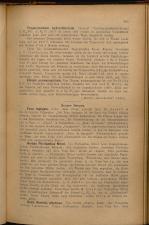 Österreichische Zeitschrift für Pharmacie 18930320 Seite: 9