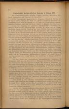 Österreichische Zeitschrift für Pharmacie 18930520 Seite: 10