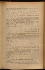 Österreichische Zeitschrift für Pharmacie 18930520 Seite: 11