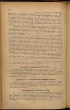 Österreichische Zeitschrift für Pharmacie 18930520 Seite: 12