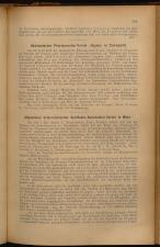 Österreichische Zeitschrift für Pharmacie 18930520 Seite: 13